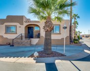 2713 W Taos Avenue, Apache Junction image