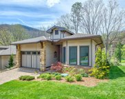 89 Plateau  Drive, Maggie Valley image