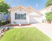 7717  Turtle Cove Way, Elk Grove image
