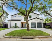 2724 Suffolk Drive, Houston image