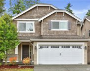 20408 3rd Dr SE Unit 10, Bothell image