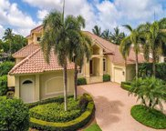470 17th Ave S, Naples image