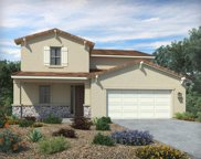 622 W Magena Drive, San Tan Valley image