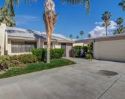 1797 E SONORA Road, Palm Springs image