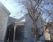 412 N Second Street, Evansville image