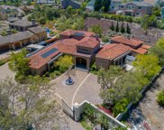 2856 Gate Nine Pl, Chula Vista image