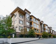 12635 190a Street Unit 406, Pitt Meadows image