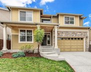 14927 17th Place W, Lynnwood image