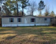 6541 Shawn Ln., Conway image