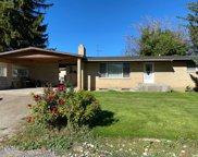 619 N 600, Payson image