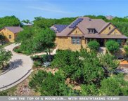 13420 Madrone Mountain Way, Austin image