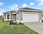 772 94th Ave N, Naples image