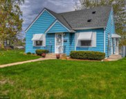 3547 3rd Street NE, Minneapolis image