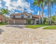 22 Carrotwood CT, Fort Myers image
