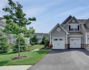 27 Evan  Court, Fishkill image