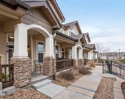 1410 Turnberry Place, Castle Rock image