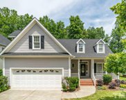 308 Longbourn Drive, Wake Forest image