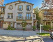 233 Olive Hill Dr, San Jose image