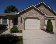 1488 Hampton Circle, Goshen image