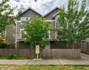 1763 A NW 58th St, Seattle image