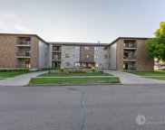 1120 12th N Street Unit 10, Bismarck image