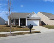 12914 Shiraz  Lane, Fishers image