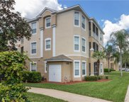 2300 Butterfly Palm Way Unit 301, Kissimmee image