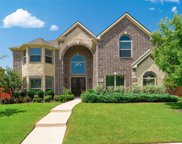 12368 Willowgate Drive, Frisco image