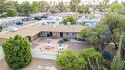 3623 E Glenrosa Avenue, Phoenix image