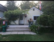 164 Olde Bayview Ave, Richmond Hill image