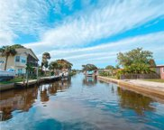 5433 Bluepoint Drive, Port Richey image