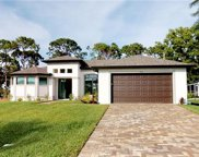 1013 SW 22nd TER, Cape Coral image