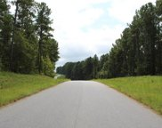 Lot 26 Westwind Harbor Road, Lincolnton image