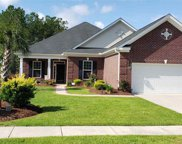 329 N Bar Ct., Myrtle Beach image