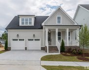 209 Tumbling River Drive, Wendell image