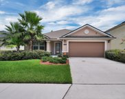16169 DOWING CREEK DR, Jacksonville image