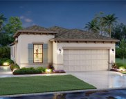 8630 Firefly Place, Parrish image