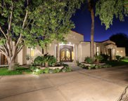 7453 N 70th Street, Paradise Valley image