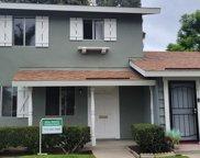 9805     Continental Dr., Huntington Beach image