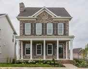 253 Stephens Valley Blvd, Nashville image