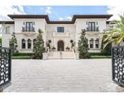 500 Arvida Pkwy, Coral Gables image