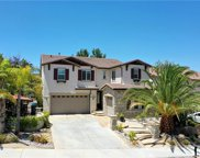 26951 Beech Willow Lane, Canyon Country image