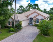 3819 NW Royal Oak Drive, Jensen Beach image