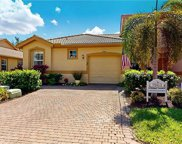 7863 Lake Sawgrass LOOP Unit 5511, Fort Myers image