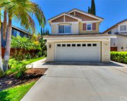 18     Frontier Street, Trabuco Canyon image