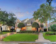 3323 Chartreuse Way, Houston image