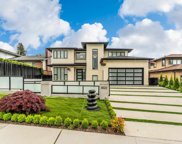 6622 Parkdale Drive, Burnaby image