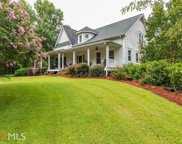 610 Lakewood Dr, Social Circle image