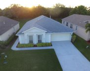 212 SW Lake Forest Way, Port Saint Lucie image