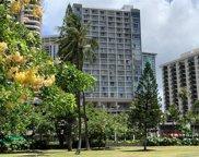 1920 Ala Moana Boulevard Unit 903, Honolulu image